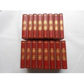 Oeuvres Completes En 16 Volumes - Edition Du Centenaire - de Colette -