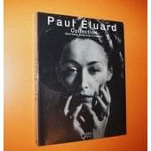Paul Eluard Collection - Saint-Denis, Musee D'art Et D'histoire