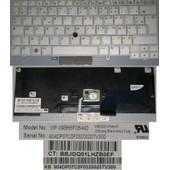Clavier Fran�ais Original Pour HP EliteBook 2740p S�rie