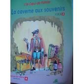 L'�le Au Coeur-De-Palmier 4 Volumes - Manuel De L'�l�ve de Collectif