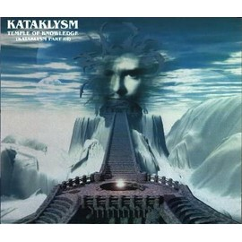 temple of knowledge, the (kataklysm part 3)