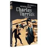 Tuez Charley Varrick - �dition Remasteris�e de Don Siegel