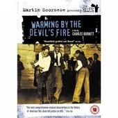 Warming By The Devil's Fire de Charles Burnett
