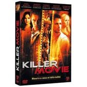 Killer Movie de Jeff Fisher
