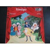V�ronique (Messager) Dir : Pierre Dervaux - G�ori Bou� - Mary Marquet - Genevi�ve Moizan - Roger Bourdin - Max De Rieux - Robert Destain - Marcel Carpentier