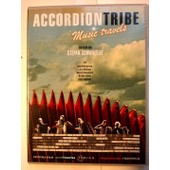 Accordion Tribe - Music Travels (Die Akkordeon-Bande) de Stefan Schwietert
