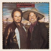 Pancho & Lefty - Nelson, Willie