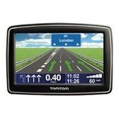 TomTom XL 2 - IQ Routes Edition Europe