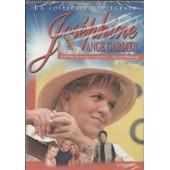 Jos�phine Ange Gardien - Dvd N�16 - Mimie Mathy - Enfin Des Vacances...! & Sauver Princesse (La Collection Int�grale) de Henri Helman & Philippe Monnier
