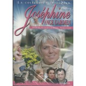 Jos�phine Ange Gardien - Dvd N�14 - Mimie Mathy - Le Secret De Julien & Noble Cause (La Collection Int�grale) de Jean-Marc Seban & Philippe Monnier