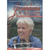 Jos�phine Ange Gardien - Dvd N�11 - Mimie Mathy - Remue-M�nage & L'ange Des Casernes (La Collection Int�grale) de Laurent Levy & Luc Goldenberg