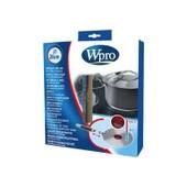 Wpro IDI003 - Disque relais pour table � induction