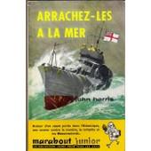 Arrachez-Les � La Mer de john harris