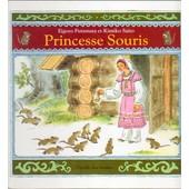 Princesse Souris de Ren Sait�