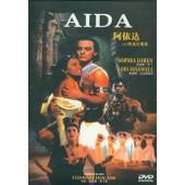Aida de Clemente Fracassi