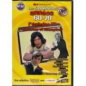 Les Fabuleuses Ann�es 60-70 N� 32 de Don Ken