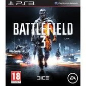 Battlefield 3 Limited Edition - Ensemble Complet - Playstation 3