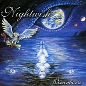 Oceanborn - Nightwish