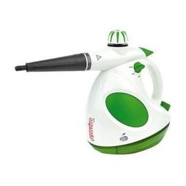Polti Vaporetto LUX - Nettoyeur � vapeur