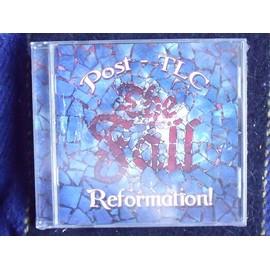 Reformation Post Tlc +Bonus