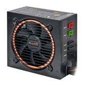 Be quiet! Pure Power L8 CM - Alimentation ( interne )