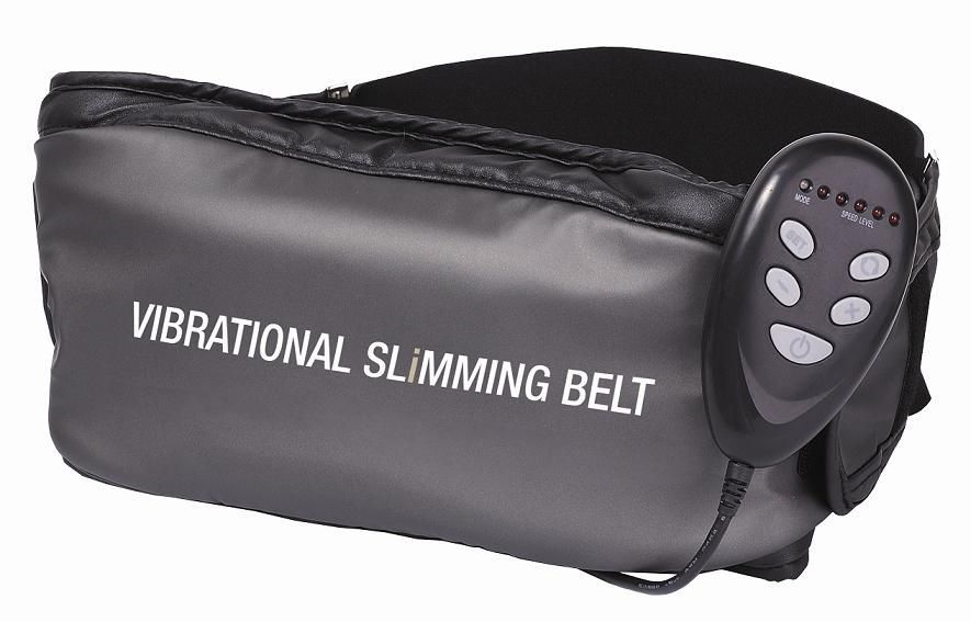 Ceinture Slimming Belt Holisane