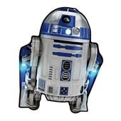 STAR WARS - Tapis de souris Star Wars R2-D2 en forme