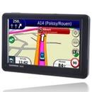 Garmin nüvi 1440 - Récepteur GPS - automobile - 5