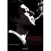 Gainsbourg (Vie H�ro�que) - �dition Belge de Joann Sfar