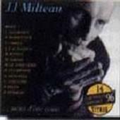 Merci D'�tre Venus (Sp�ciale Edition Box: Big River Harp Harmonica) - Aznavour, Charles