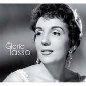 Etrang�re Au Paradis - Gloria Lasso