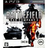Battlefield: Bad Company 2[Import Japonais]