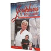 Jos�phine Ange Gardien Dvd 4 Le Festin D'alain, Au Feu La Famille de Henri Helman
