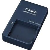 Canon CB-2LVE chargeur pour batterie NB-4L pour Ixus 40/50/55/60/Wireless