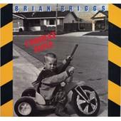 Combat Zone - Brian Briggs