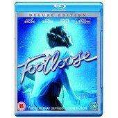 Footloose de Ross Herbert