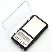 Mini balance digitale de poche haute Pr�cision 0.01-50g