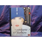 Costume Et Fashion /James Laver /Illustre de