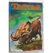 Tarzan Geant N�55 de edgar rice burroughs