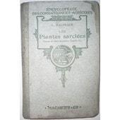 Les Plantes Sarcl�es, Pomme De Terre, Betterave, Carotte, Etc... de L. MALPEAUX