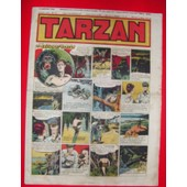 Tarzan N� 71 - 1948