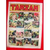 Tarzan N� 61 - 1947