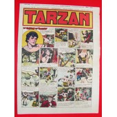 Tarzan N� 56 - 1947