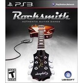 Rocksmith (Import Am�ricain)