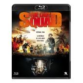 The Last Squad - Blu-Ray de Uwe Boll
