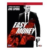 Easy Money - Blu-Ray de Daniel Espinosa