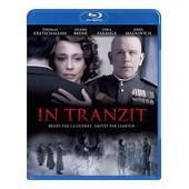 In Tranzit - Blu-Ray de Tom Roberts