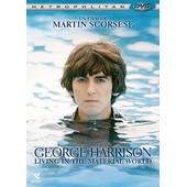 George Harrison - Living In The Material World de Martin Scorsese