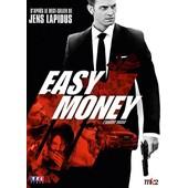 Easy Money de Daniel Espinosa