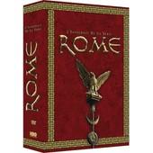 Rome - L'int�grale de Michael Apted